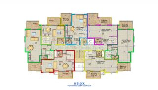 Orion Garden Apartments, Property Plans-11