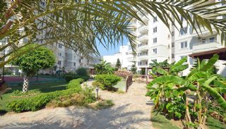Sea Star Residenz, Oba / Alanya - video
