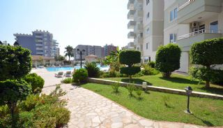 Sea Star Residence, Oba / Alanya - video