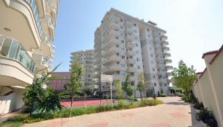 Sea Star Residence, Alanya / Oba - video