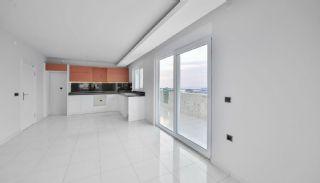 Quality Flats in Alanya, Interior Photos-2