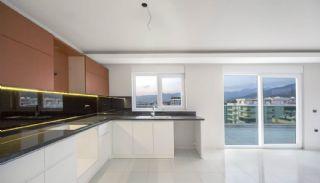 Quality Flats in Alanya, Interior Photos-3