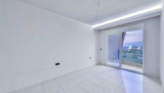 Quality Flats in Alanya, Interior Photos-6