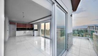 Quality Flats in Alanya, Interior Photos-13