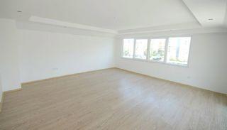 Lyxiga Lägenheter i Alanya, Interiör bilder-2