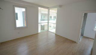 Lyxiga Lägenheter i Alanya, Interiör bilder-7