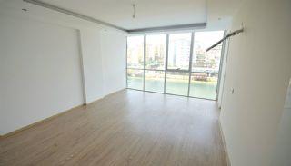 Lyxiga Lägenheter i Alanya, Interiör bilder-11