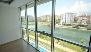 Lyxiga Lägenheter i Alanya, Interiör bilder-12