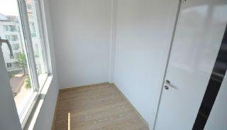 Lyxiga Lägenheter i Alanya, Interiör bilder-16