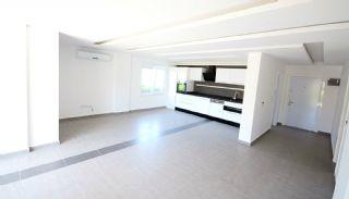 Besondere Wohnungen in Alanya, Foto's Innenbereich-1