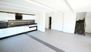 Besondere Wohnungen in Alanya, Foto's Innenbereich-2