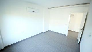 Besondere Wohnungen in Alanya, Foto's Innenbereich-4