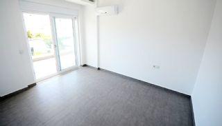 Besondere Wohnungen in Alanya, Foto's Innenbereich-5