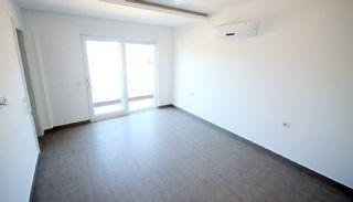 Besondere Wohnungen in Alanya, Foto's Innenbereich-6