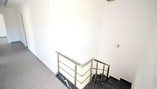 Besondere Wohnungen in Alanya, Foto's Innenbereich-10