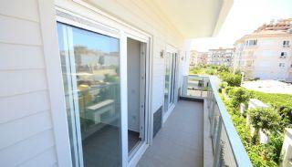 Besondere Wohnungen in Alanya, Foto's Innenbereich-11