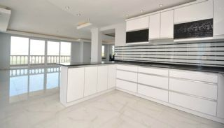 5 Bedrooms Villa in Alanya, Interior Photos-5
