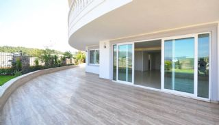 5 Bedrooms Villa in Alanya, Interior Photos-21