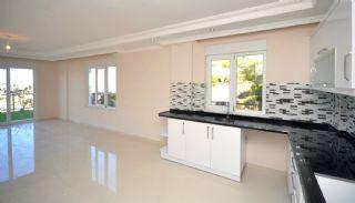 Nouvelle Villa avec Vue Mer à Alanya, Photo Interieur-6