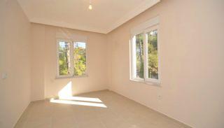 Nouvelle Villa avec Vue Mer à Alanya, Photo Interieur-10