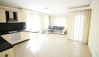 Appartements au Centre d'Alanya, Photo Interieur-1