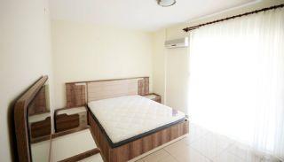 Квартиры в Центре Алании, Фотографии комнат-4
