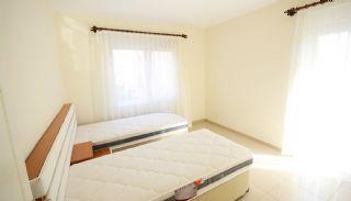 Квартиры в Центре Алании, Фотографии комнат-5