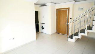 Appartements au Centre d'Alanya, Photo Interieur-13