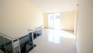 Appartements au Centre d'Alanya, Photo Interieur-17