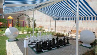 Buy New Villas for Sale in Alanya, Alanya / Kargicak - video