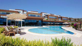 Buy New Villas for Sale in Alanya, Alanya / Kargicak
