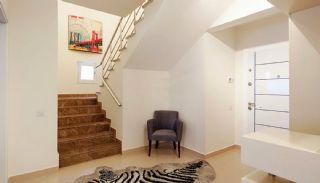 Buy New Villas for Sale in Alanya, Interior Photos-20