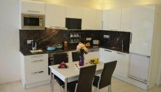 Nya Lägenheter till Salu i Mahmutlar, Alanya, Interiör bilder-2