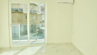 Nya Lägenheter till Salu i Mahmutlar, Alanya, Interiör bilder-6