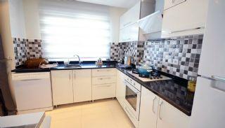 Купить квартиры в Кестеле, Алания, Фотографии комнат-5