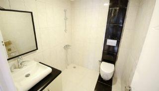 Купить квартиры в Кестеле, Алания, Фотографии комнат-10