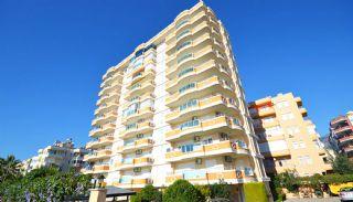 Appartements à Vendre En Bord de Mer à Alanya, Turquie, Alanya / Mahmutlar - video