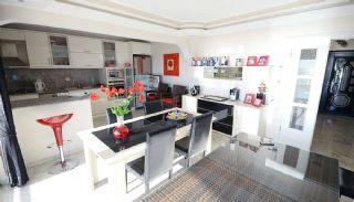 Купить Квартиру на Первой Линии в Турции, Алании, Фотографии комнат-4
