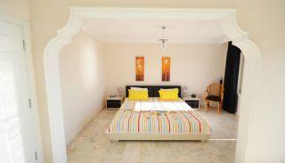 Купить Квартиру на Первой Линии в Турции, Алании, Фотографии комнат-10