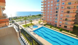 Fully Furnished 2 Bedroom Apartment in Alanya, Alanya / Mahmutlar