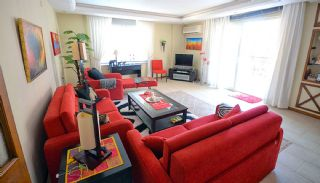 Fully Furnished 2 Bedroom Apartment in Alanya, Interior Photos-1