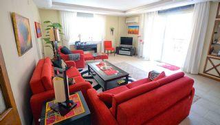 Меблированная Квартира с 2 Спальнями в Алании, Фотографии комнат-1
