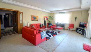Меблированная Квартира с 2 Спальнями в Алании, Фотографии комнат-2