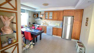 Меблированная Квартира с 2 Спальнями в Алании, Фотографии комнат-6
