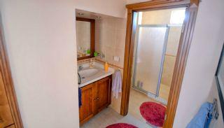 Меблированная Квартира с 2 Спальнями в Алании, Фотографии комнат-10