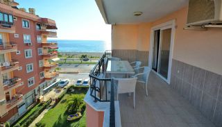 Fully Furnished 2 Bedroom Apartment in Alanya, Interior Photos-12