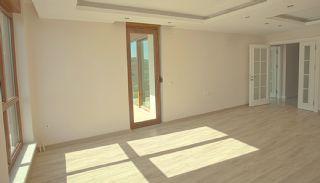 Spacious Alanya Apartments for Sale, Interior Photos-3