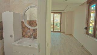 Spacious Alanya Apartments for Sale, Interior Photos-6