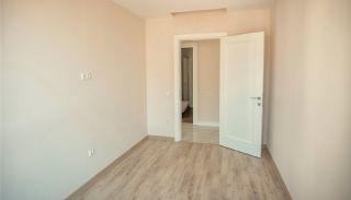 Spacious Alanya Apartments for Sale, Interior Photos-7