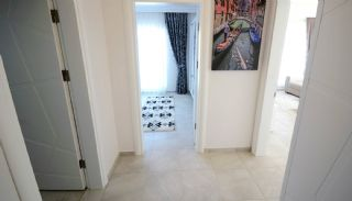 1 Bedroom Alanya Apartments, Interior Photos-7